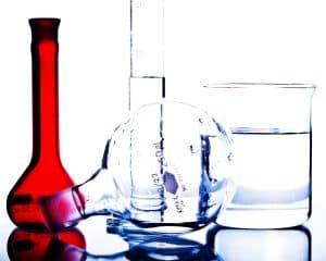 stockvault-chemistry-glassware134843